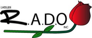 Atelier R.A.D.O. Inc.
